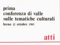 prima conferenza di valle sulle tematiche culturali_circolo culturale Ghislandi.png