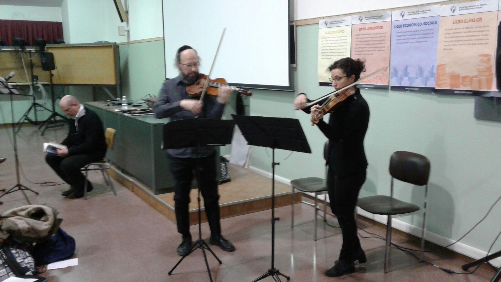03_Giornata Memoria 2017_Liceo Golgi Breno