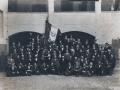 Società op. masch. G. Garibaldi