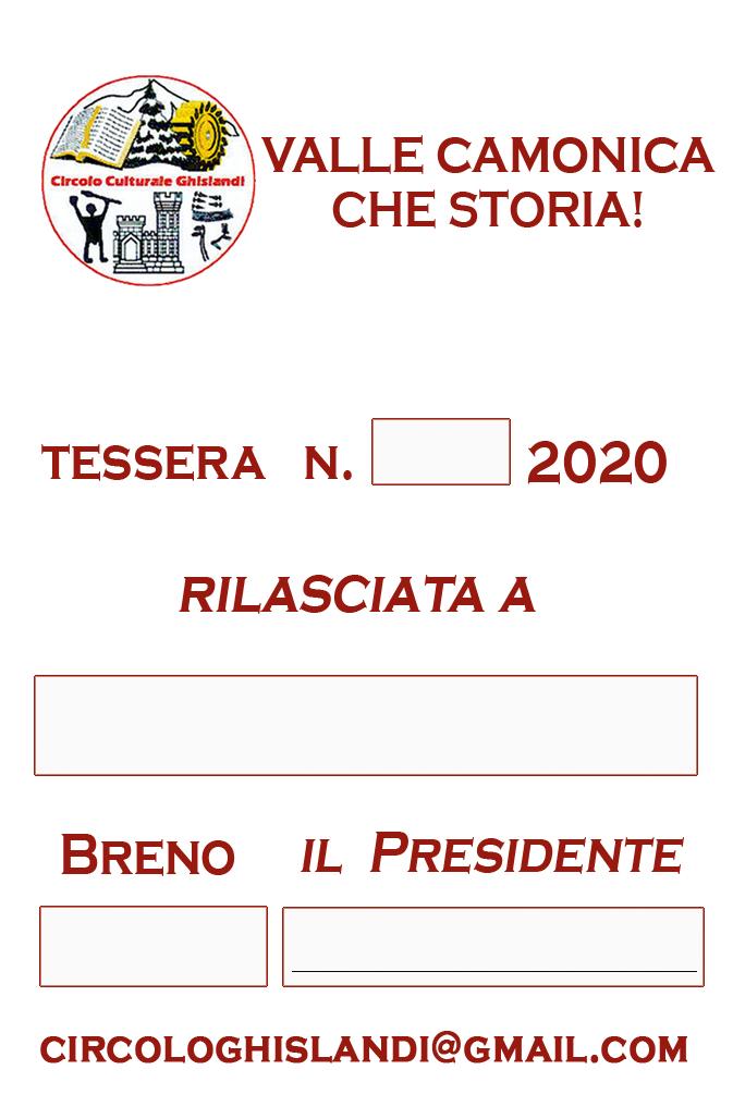 tesseramento-2020_retro