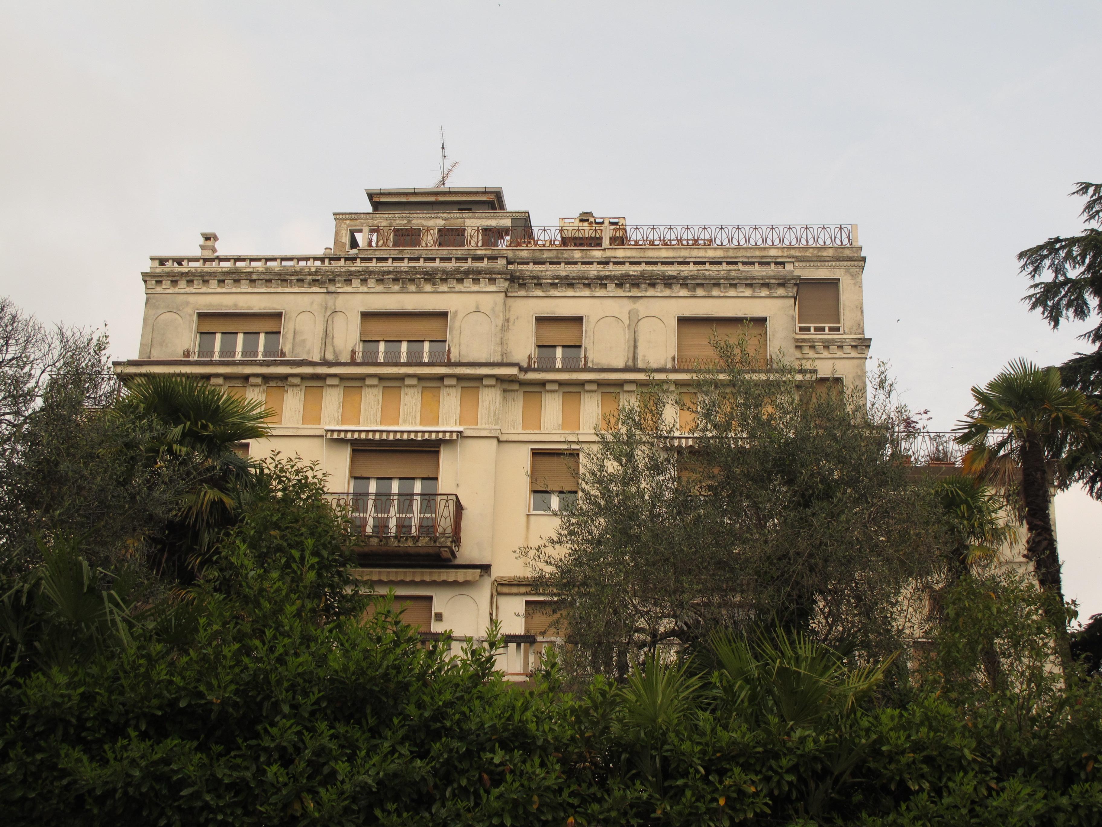 Visita ai luoghi gardesani_03 maggio 2015_27.JPG