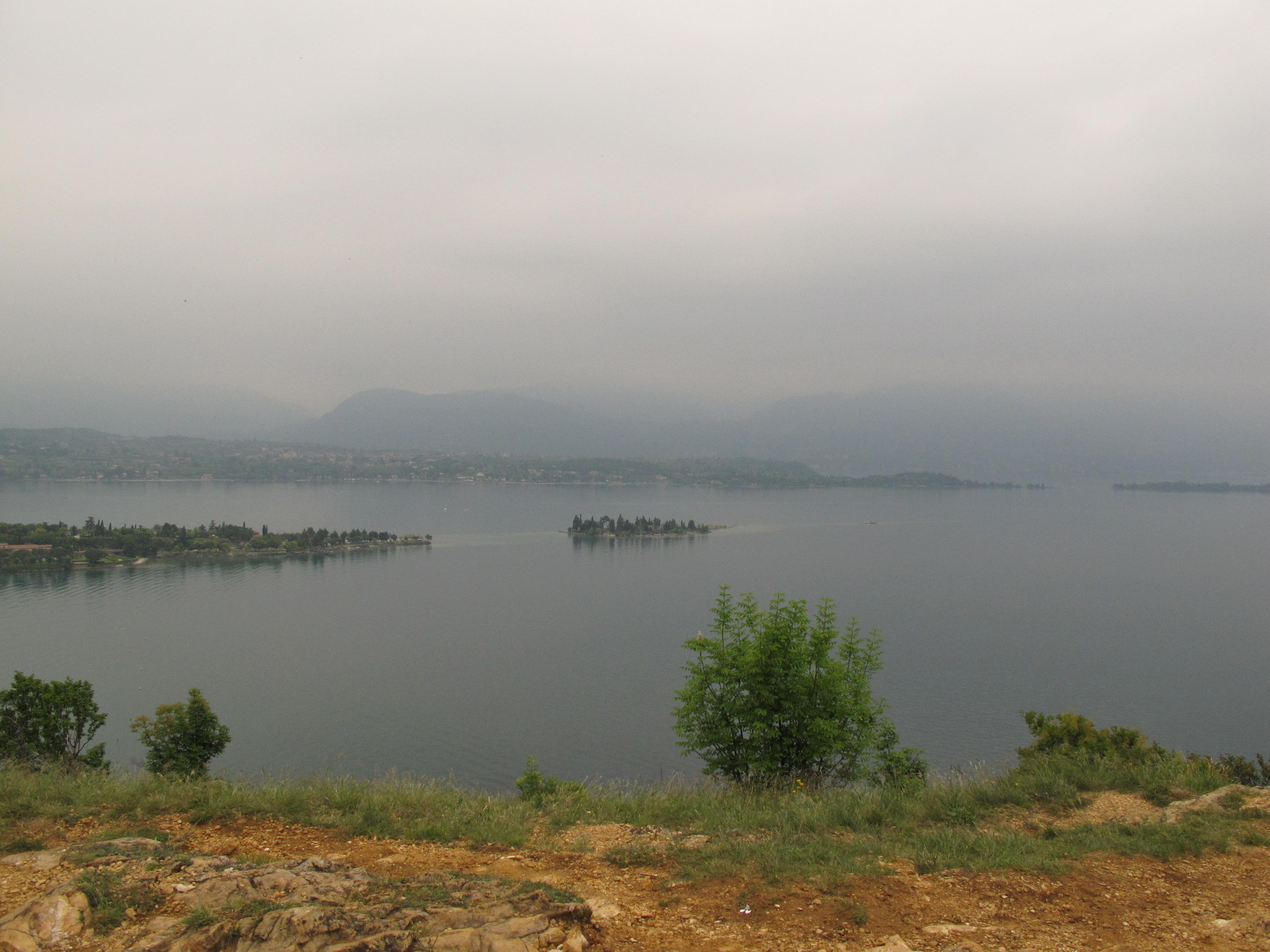 Visita ai luoghi gardesani_03 maggio 2015_49.JPG
