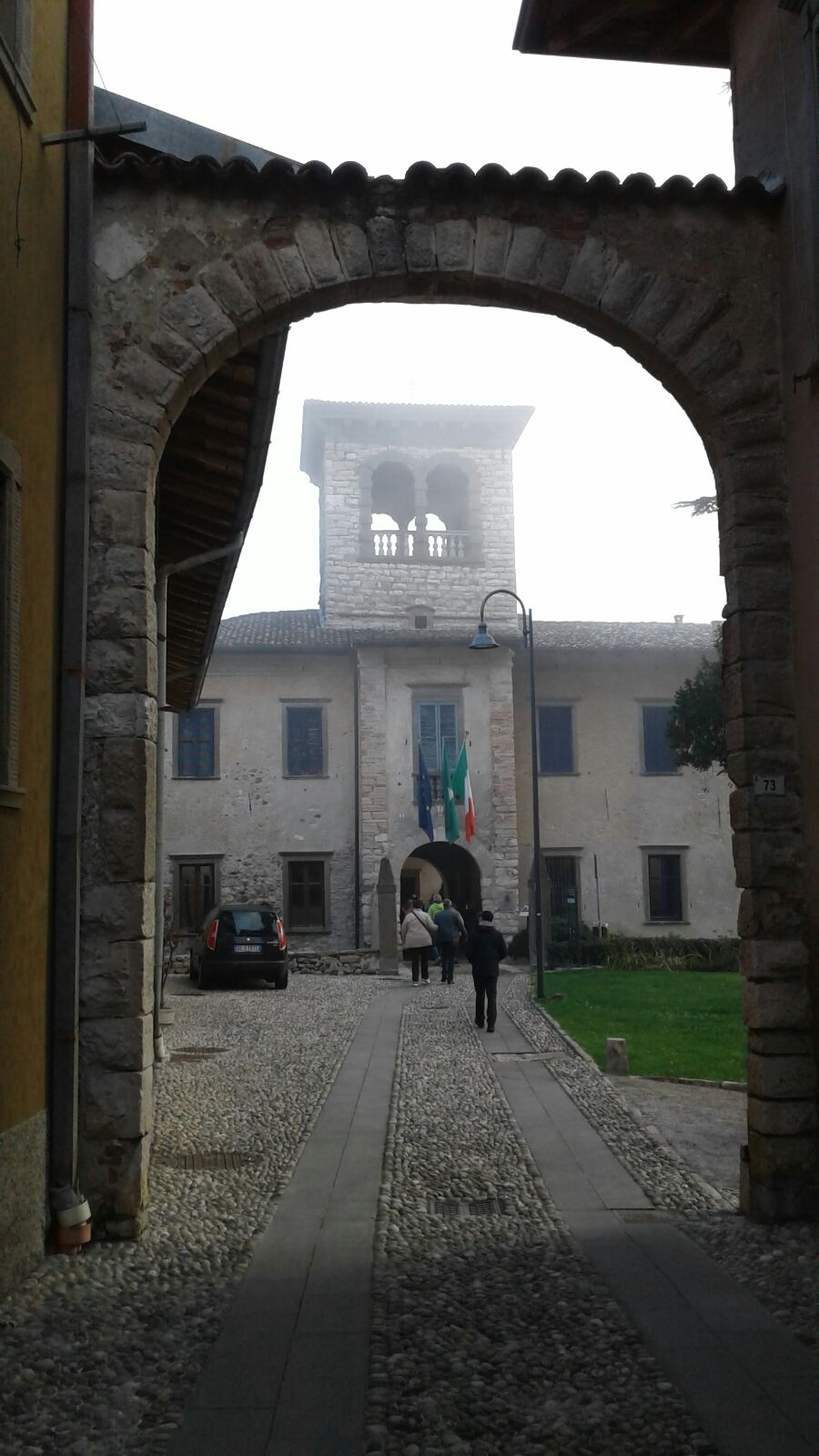 01_gita Val Cavallina 12 novembre 2017