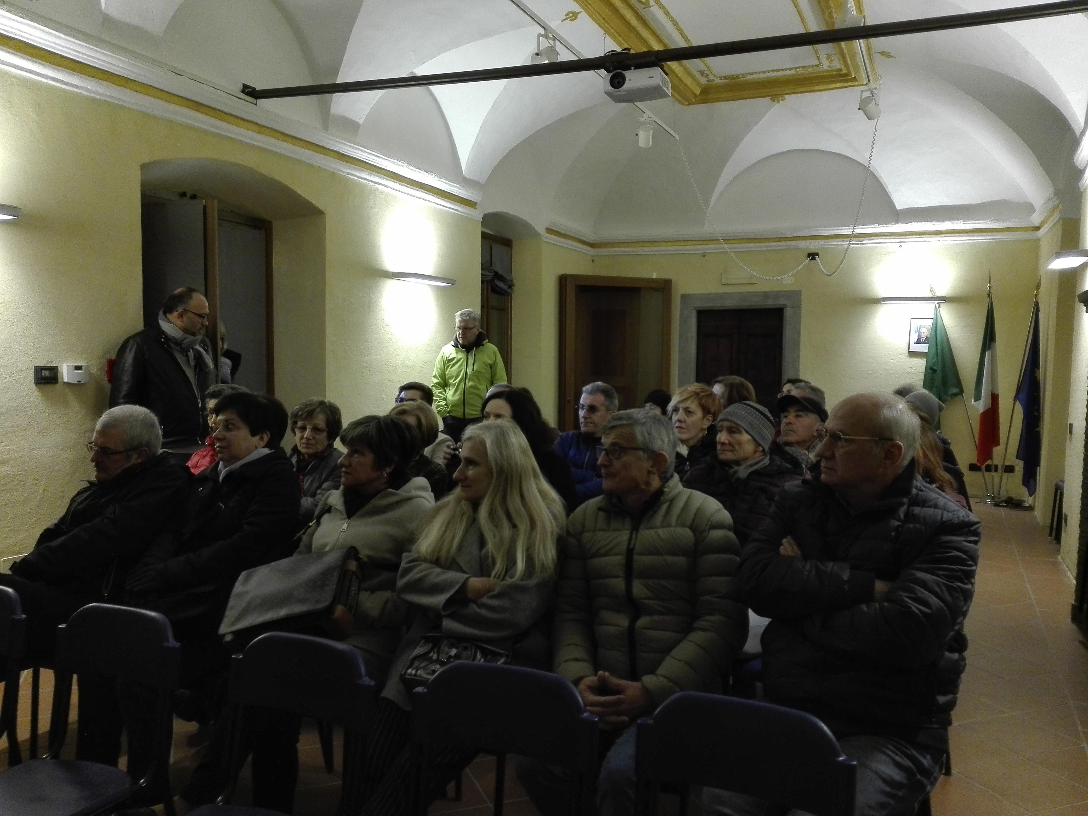 04_gita Val Cavallina 12 novembre 2017