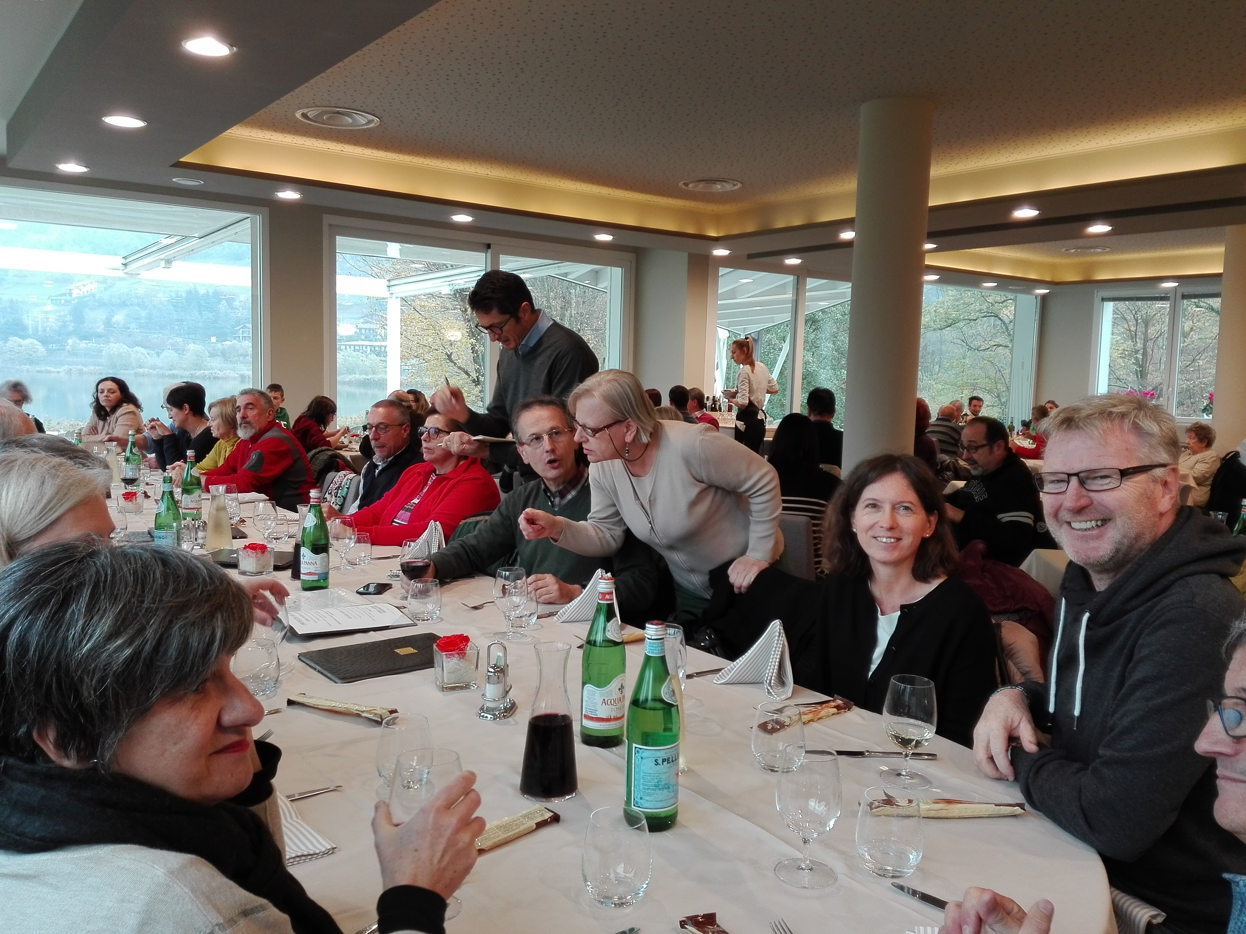 41_gita Val Cavallina 12 novembre 2017
