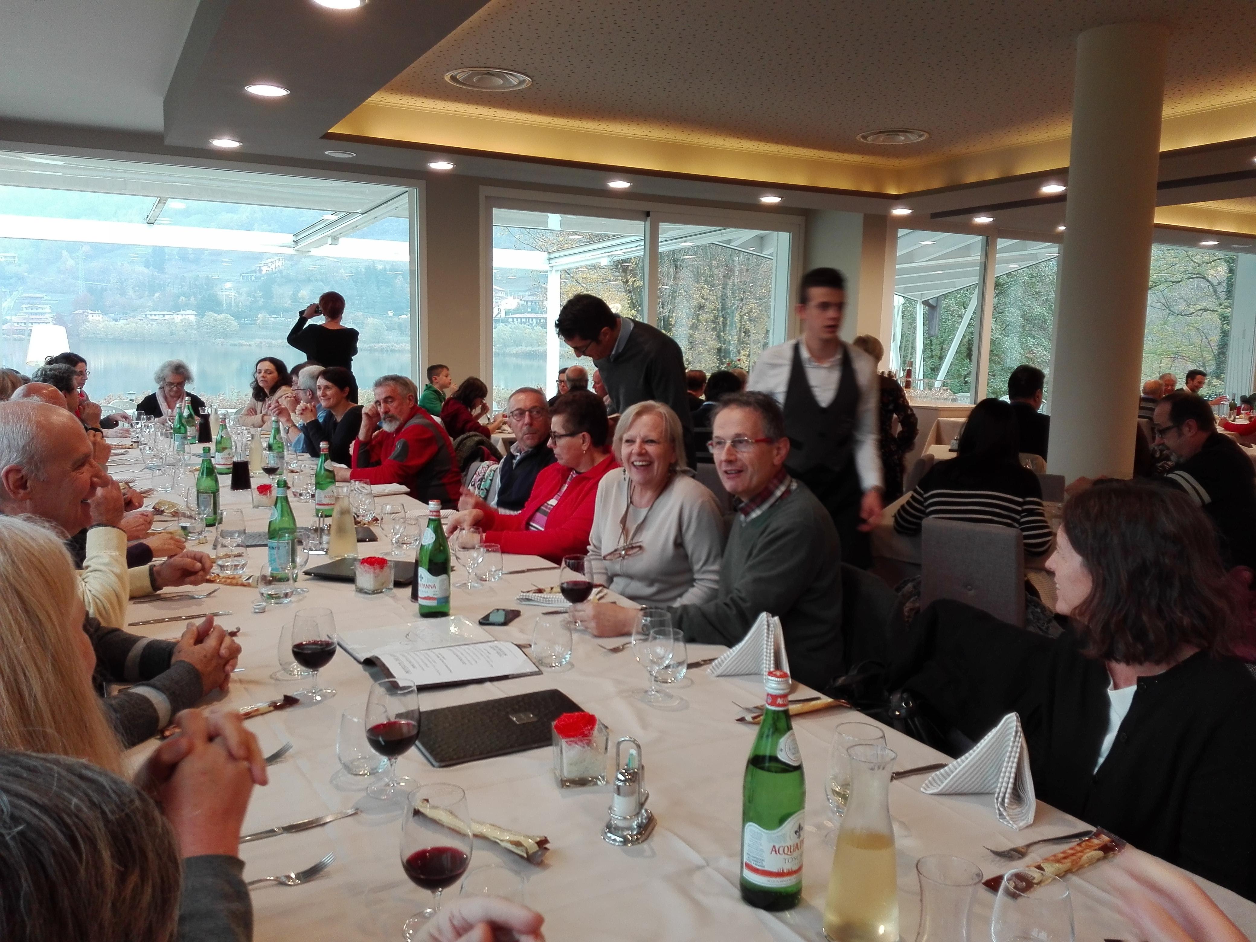 43_gita Val Cavallina 12 novembre 2017