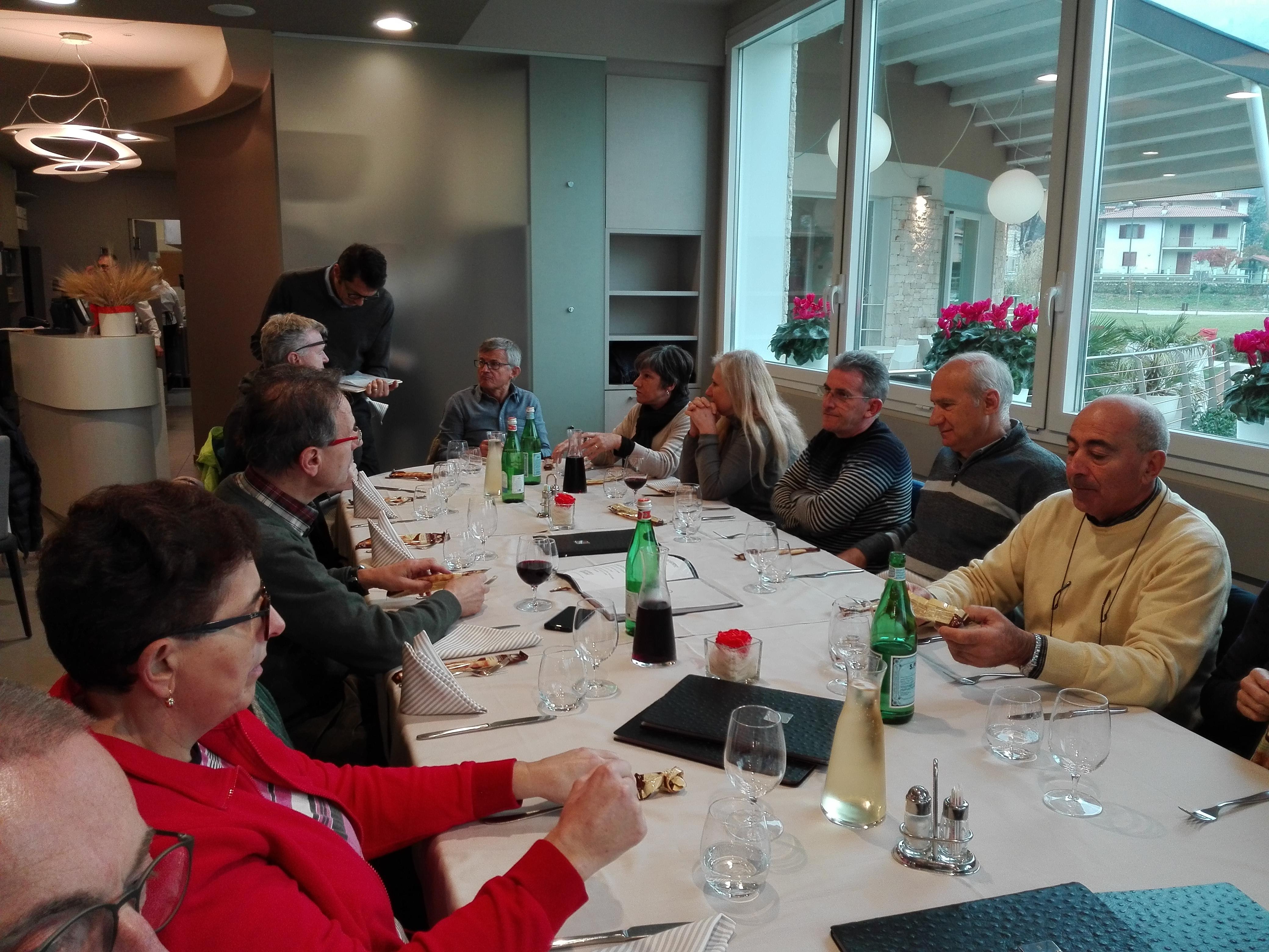 45_gita Val Cavallina 12 novembre 2017
