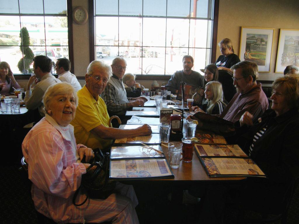 Servizi di incontri a Minneapolis