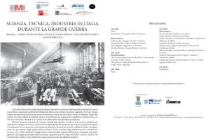 Locandina_Grande_Guerra_fondazione Micheletti