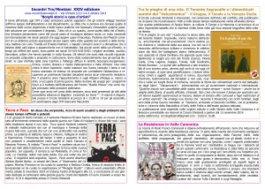 notiziario n. 32 Circolo Ghislandi_ novembre  2014_pag 2-3_sito