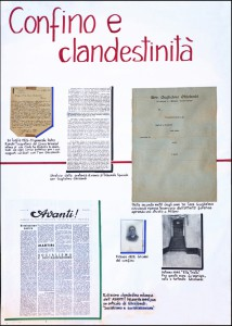12_ mostra fotografica Ghislandi e il suo tempo 1985