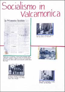 15_ mostra fotografica Ghislandi e il suo tempo 1985