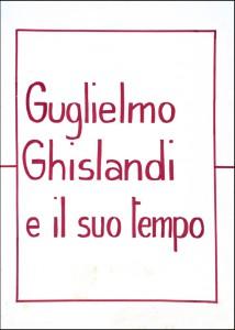 1_ mostra fotografica Ghislandi e il suo tempo 1985