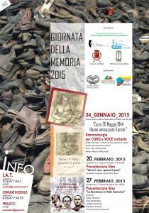 locandinaGiornata della Memoria 2015_fiamme verdi_sito