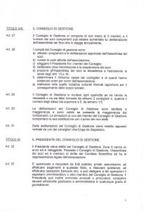 Statuto del Circolo Culturale Guglielmo Ghislandi_pag 5