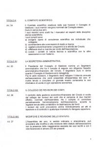Statuto del Circolo Culturale Guglielmo Ghislandi_pag 6
