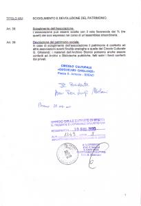 Statuto del Circolo Culturale Guglielmo Ghislandi_pag 7
