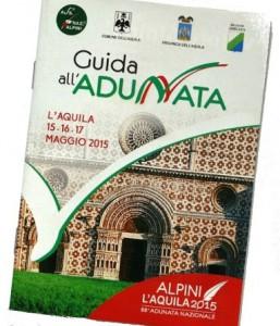 adunata2015_guida-600x447