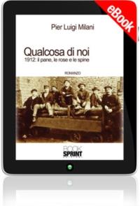 copertina-ebook-qualcosa-di-noi_pier-luigi-milani