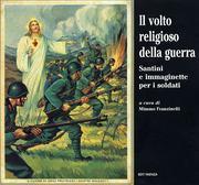 il-volto-religioso-della-guerra