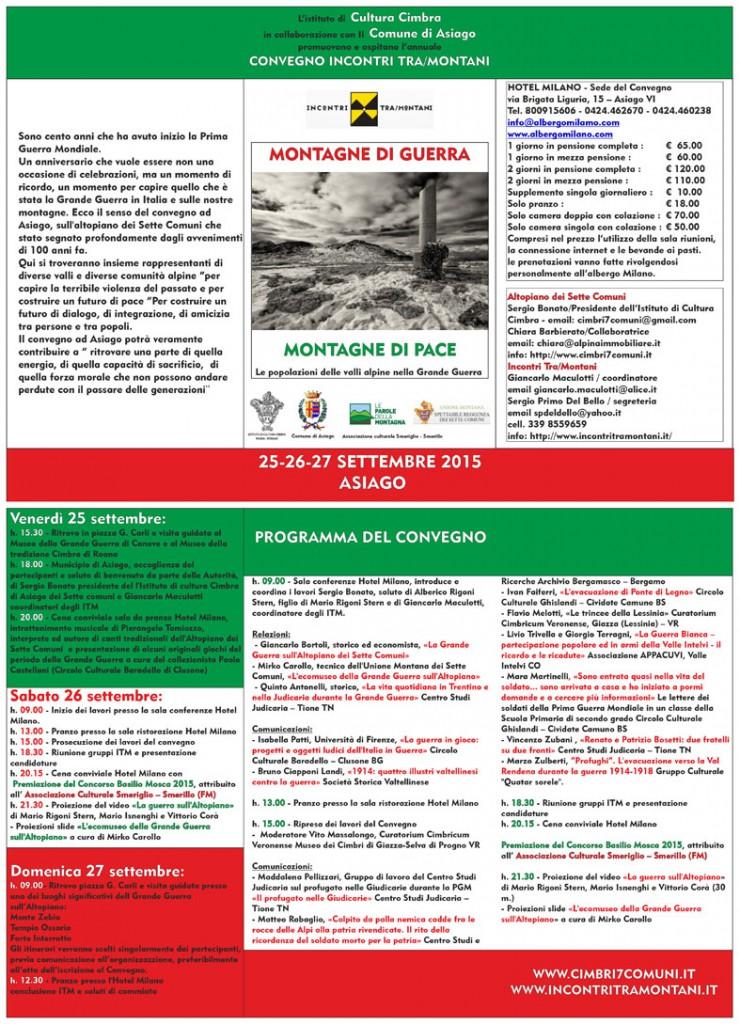 Backup_di_Volantino.cdr