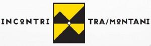 logo ITM