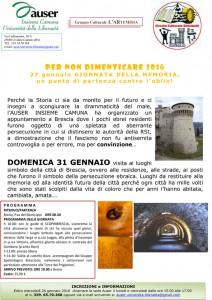 Microsoft Word - locandina Brescia 31 gennaio_ shoah 2016