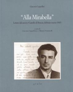 Alla Mirabella_Giacomo Cappellini