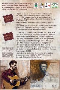 locandina 30aprile-1maggio Malegno e circolo Ghislandi_web