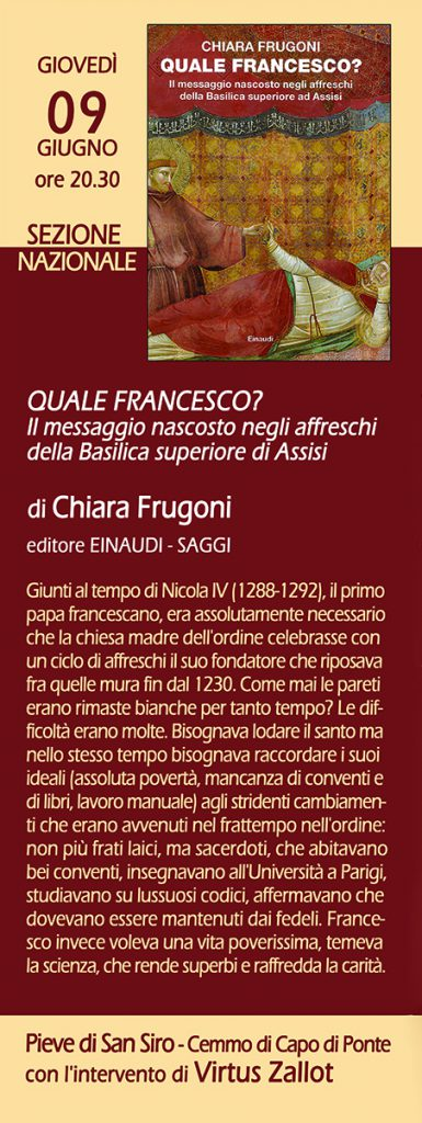 9 giugno_quale francesco_frugoni