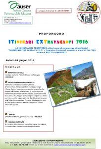 Microsoft Word - Locandina itiner.extravaganti-2016