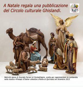 a-natale-regala-una-pubblicazione-del-circolo-culturale-ghislandi_semplice